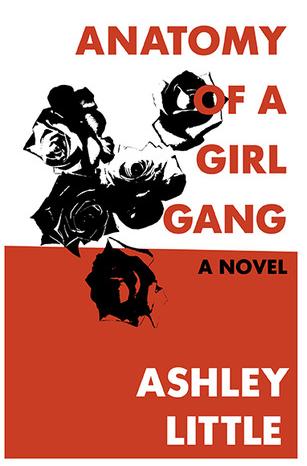 Little Anatomy of a Girl Gang