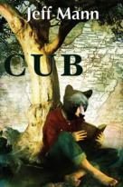 Mann Cub