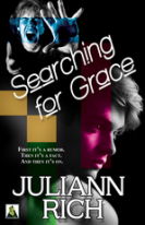 Rich Searching for Grace