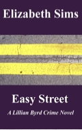 Sims Easy street