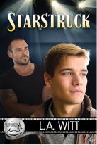 Witt Starstruck