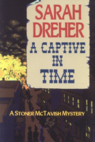 Dreher Captive in Time
