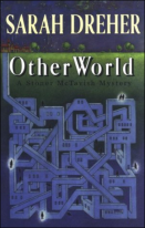 Dreher OtherWorld