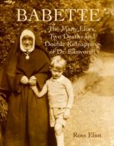 Eliot Babette