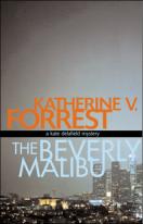 Forrest Beverly Malibu