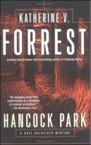 Forrest Hancock Park