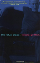 Griffith Blue Place