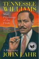 Lahr Tennessee Williams