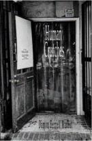 Marbut Human crutches