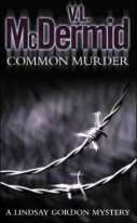 McDermid Common Murder