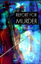 McDermid Report for Murder