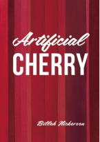 Nickerson Artificial cherry