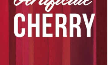 Nickerson Artificial cherry