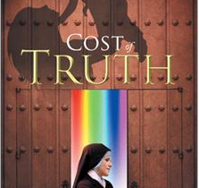 Parrott Cost of Truth