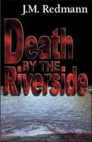 Redmann Death by the Riverside