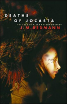 Redmann Deaths of Jocasta