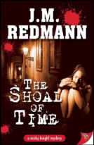 Redmann Shoal of Time
