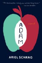 Schrag Adam