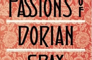 Szereto Wilde Passions