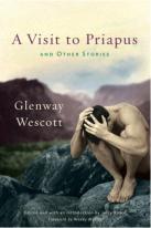 Wescott Visit to Priapus