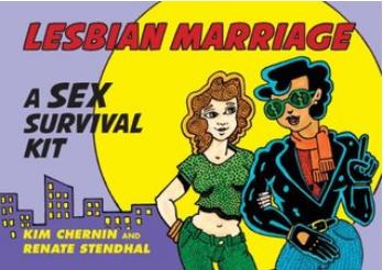 lesbian-comics-org