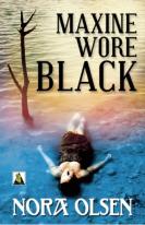 Olsen Maxine Wore Black