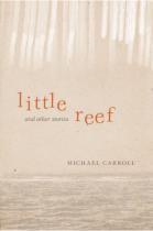 Carrol Little Reef