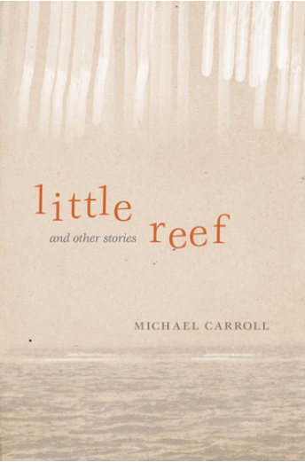 Carrol Little Reef
