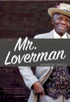Evaristo Mr. Loverman