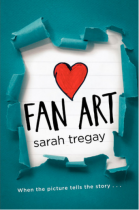 Tregay Fan Art