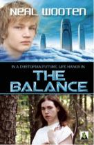 Wooten The Balance