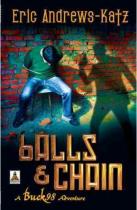 Andrews-Katz Balls Chain