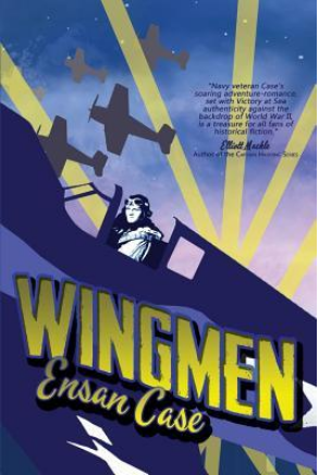 Case Wingman