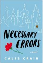Crain Necessary Errors