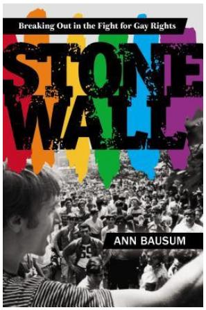 Bausum Stonewall