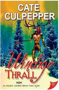 Culpepper Windigo Thrall
