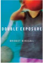 Birdsall Double Exposure
