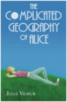Vilmur Complicated Geography of Alice