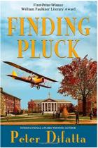 Difatta Finding Pluck