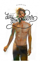 Harper Daydreamers