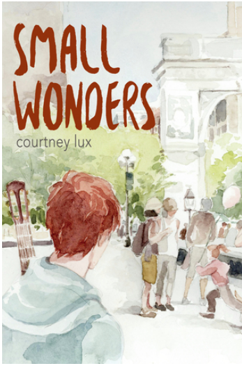 Lux Small Wonders
