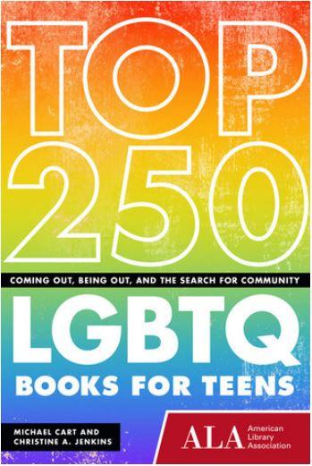 Cart Top 250 LGBTQ