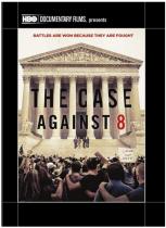 Case against 8