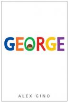 Gino George