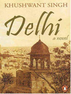 Singh Delhi