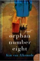Van Alkemade Orphan 8