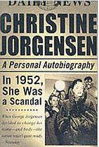 Jorgensen Christine