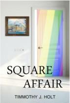 Holt Square Affair