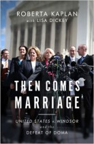Kaplan Then Comes Marriage