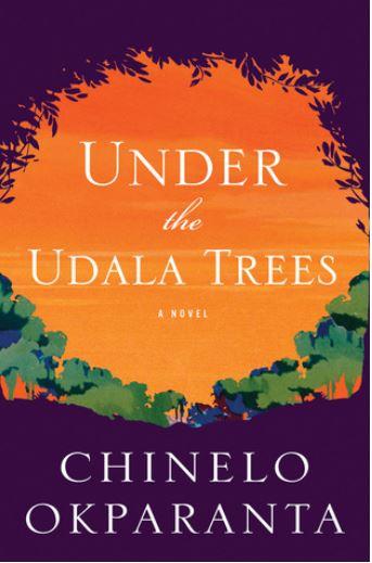 Okparanta Under the Udala Trees